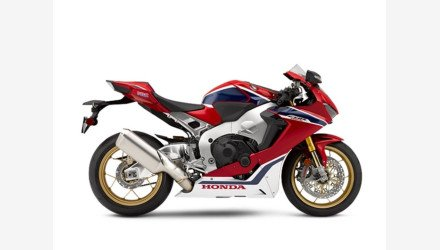 2018 Honda CBR1000RR for sale 200896943