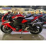 2018 Honda CBR1000RR for sale 200915643