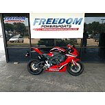2018 Honda CBR1000RR for sale 200941963