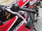 2018 Honda CBR1000RR for sale 201061192
