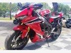 2018 Honda CBR1000RR for sale 201081567