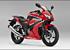 2018 Honda CBR300R for sale 200607589