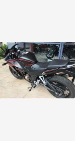 2018 Honda CBR300R for sale 200929508