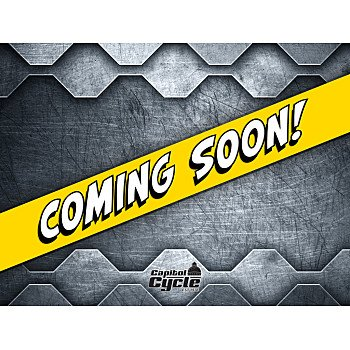 2018 Honda CBR300R for sale 201078133