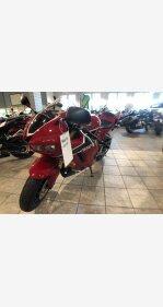 2018 Honda CBR600RR for sale 200586451