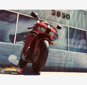 2018 Honda CBR600RR for sale 200780725