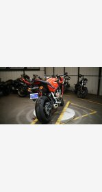 2018 Honda CBR650F ABS for sale 200996671