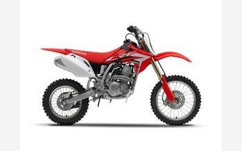 2018 Honda CRF150R for sale 200554865