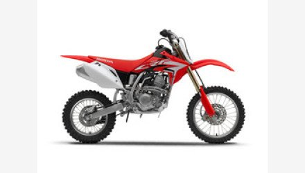 2018 Honda CRF150R for sale 200562537