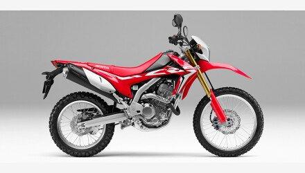 2018 Honda CRF250R for sale 200874088