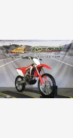 2018 Honda CRF450R for sale 200768331