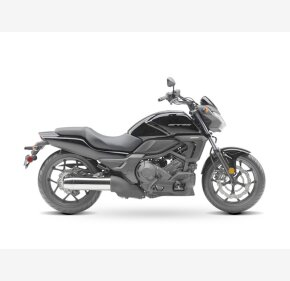 2018 Honda CTX700N for sale 200576302