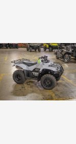 2018 Honda FourTrax Recon for sale 200506720