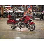 2018 Honda Gold Wing for sale 200570635