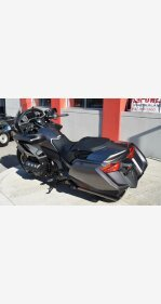 2018 Honda Gold Wing for sale 200643690