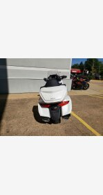 2018 Honda Gold Wing Tour for sale 200814391