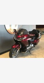 2018 Honda Gold Wing Tour for sale 200908636