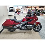 2018 Honda Gold Wing for sale 200992277