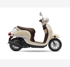 2018 Honda Metropolitan for sale 200664204