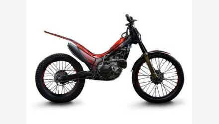 2018 Honda Montesa Cota Motorcycles for Sale - Motorcycles