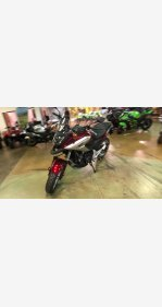 2018 Honda NC750X for sale 200680966