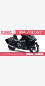 2018 Honda NM4 for sale 200588701