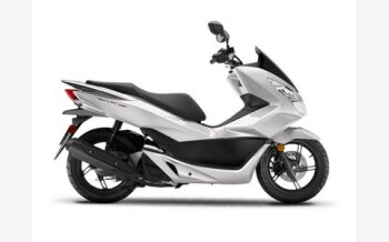 2018 Honda PCX150 for sale 200466181