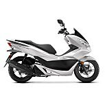 2018 Honda PCX150 for sale 200449501