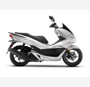 2018 Honda PCX150 for sale 200577436
