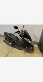 2018 Honda PCX150 for sale 200867403