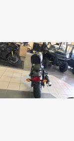2018 Honda Rebel 300 for sale 200795317
