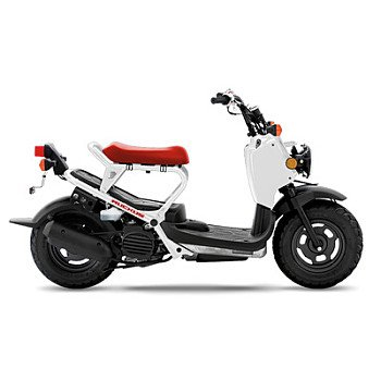 2018 Honda Ruckus for sale 200551354