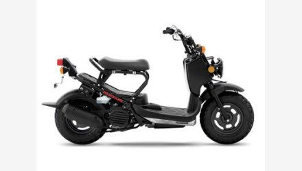 2018 Honda Ruckus for sale 200647749