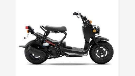 2018 Honda Ruckus for sale 200669769