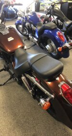 2018 Honda Shadow for sale 200523844