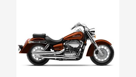 2018 Honda Shadow for sale 200548380