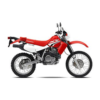 2018 Honda XR650L for sale 200577483