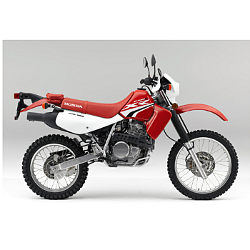 2018 Honda XR650L for sale 200608008