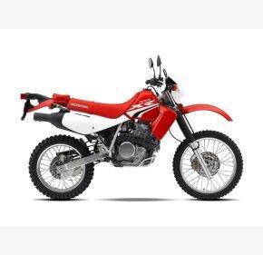 2018 Honda XR650L for sale 200713131