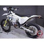 2018 Husqvarna FX450 for sale 201115779