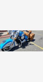 2018 Indian Chief for sale 200742996