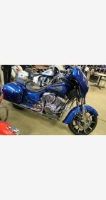 2018 Indian Chieftain Limited for sale 200677562
