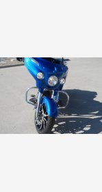 2018 Indian Chieftain for sale 200816750