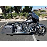 2018 Indian Chieftain Standard w/ ABS for sale 200824329