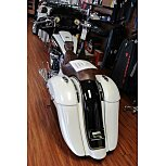 2018 Indian Chieftain Classic for sale 200826116