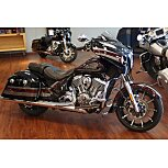 2018 Indian Chieftain Limited for sale 200829347