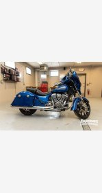 2018 Indian Chieftain Limited for sale 200861958