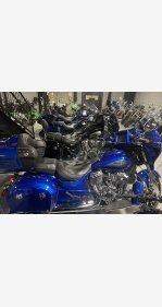 2018 Indian Chieftain Limited for sale 200938043