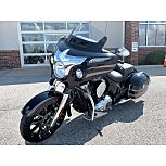 2018 Indian Chieftain Limited for sale 200956546