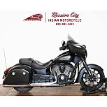 2018 Indian Chieftain for sale 200988899